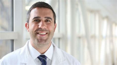 Roswell Neurosurgeon Honored By Professional Society In