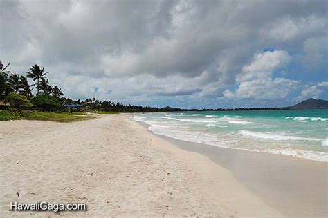 hawaiis   beaches