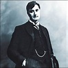Ralph Vaughan Williams: Uneasy listening - Telegraph