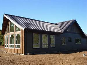 40x60 metal building with living quarters metal diy With 40x60 metal building kit