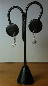 PETITE Unicorn Dangle Drop Earrings 925 Sterling Silver