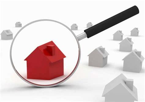 Domicilio E Residenza Diversi by Casa Immobiliare Accessori Differenza Tra Domicilio E