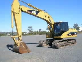 cat 320 specs caterpillar 320d hydraulic excavator