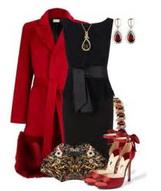 what to wear to a holiday christmas party ideas for women 2018