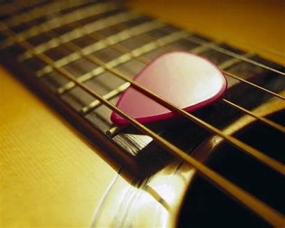 Acoustic Guitar Wallpapersafari Wallpapers 1727 Desktop