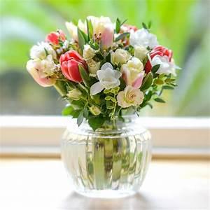 Happy Birthday Flowers Send Flowers As A Birthday Gift