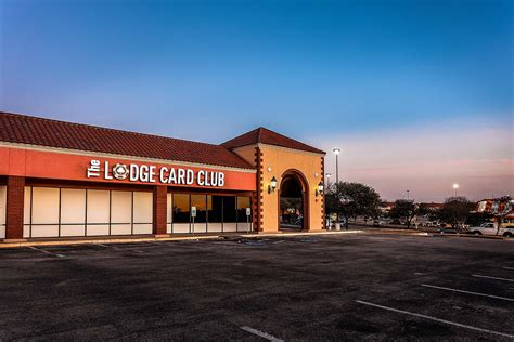 We did not find results for: The Lodge Card Club ♣ - Round Rock Texas Poker Club - The ...