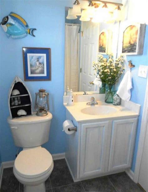beachy bathrooms handicapped bathroom design
