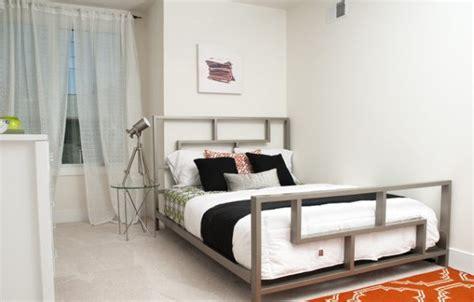 post modern bedroom furniture 23 modern bedroom designs