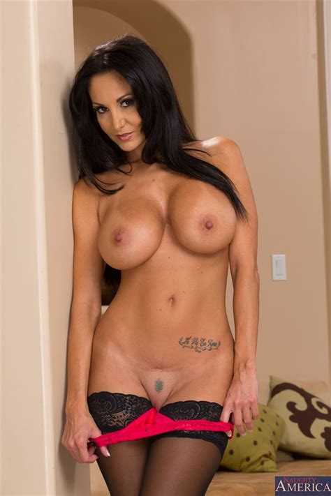 Naughty America 5 2 Ava Addams Collection Sorted By