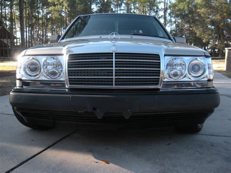 The c300 4matic car is a beast in wet conditions. wysocki92 1993 Mercedes-Benz 300E Specs, Photos, Modification Info at CarDomain