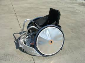 Wheelchair Rugby Chairs For Sale by Melrose Wheelchairs Usa Custom Built Wheelchairs Parts