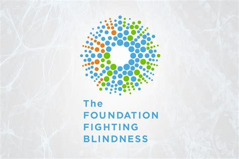 foundation fighting blindness foundation fighting blindness translatum medicus