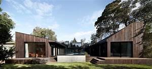 Casa X  U2014 Branch Studio Architects In 2020