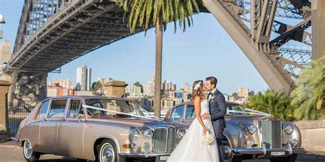 wedding venues  sydney  real weddings