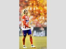 Antoine Griezmann Wallpapers 86+ images