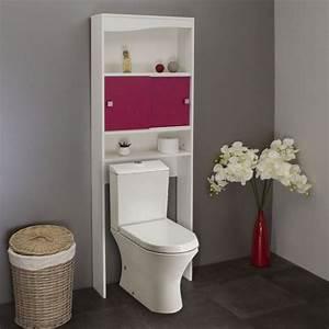 Ikea Meuble Toilette : meuble wc machine a laver fushia aucune pickture ~ Teatrodelosmanantiales.com Idées de Décoration