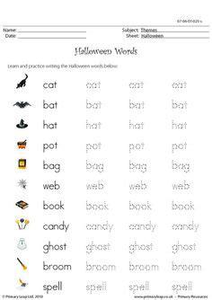 halloween homeschool images halloween
