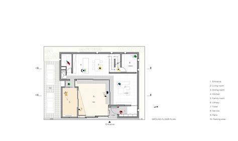 house plan com galeria de easy house tru architects 10