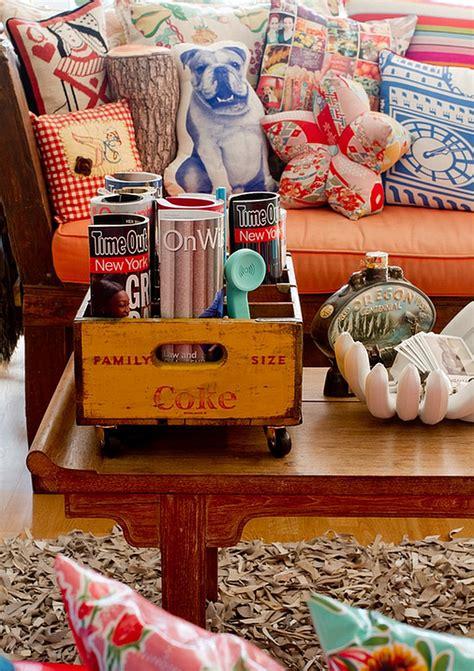 coca cola decor vintage posters coke machines  diy ideas