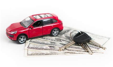 buy    buy  leasing  car