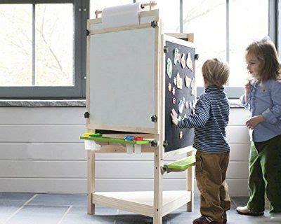 tri side easel chalkboard felt amp erase 558 | 46219036e8f7983ee2ed72173844d1f3