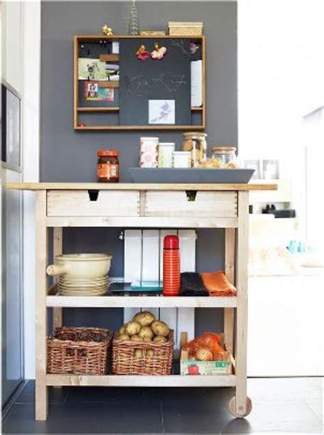 kitchen trolley ideas ikea forhoja kitchen trolley home kitchen island