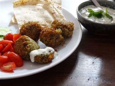 cuisine egyptienne recette recettes d 39 égypte