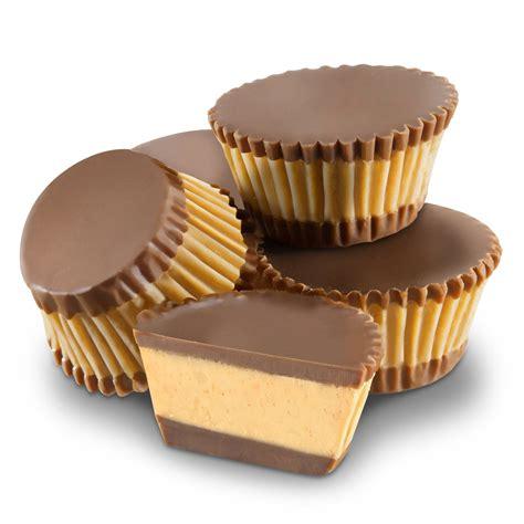 Beehuat Peanut Milk Chocolate milk chocolate mini peanut butter cups all chocolate