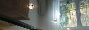 Preise Trockenbau Decke Abhängen : decke renovieren abh ngen fp trockenbau spanndecken ~ Michelbontemps.com Haus und Dekorationen