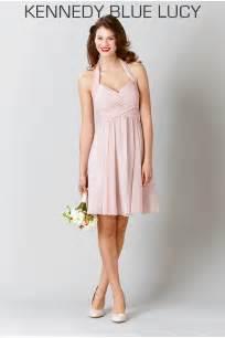 bridesmaid dresses plus size flattering the most flattering dresses for plus size bridesmaids