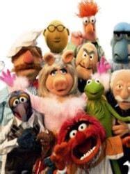 regarder la serie le muppet showen  vf  vostfr