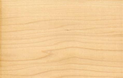 price  lead customers  hard maple woodshop news