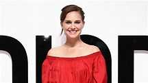 Natalie Portman Joins Instagram to Support Anti-Harassment ...