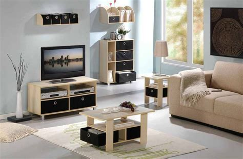 oak coffee table argos  living room furniture