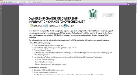 Sample Business Letter Change In Ownership