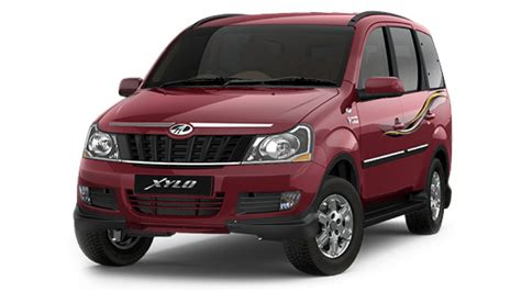 Mahindra Xylo Car Tyres Price List