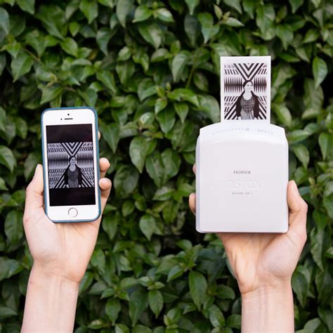 how to print pictures your phone 5 ways to print instagram photos from your iphone