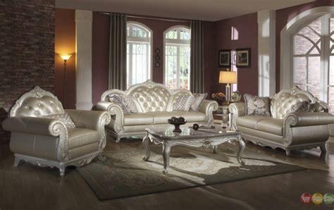 Leather Upholstery Edmonton by Kijiji Edmonton Sectional Sofas Sofa Ideas