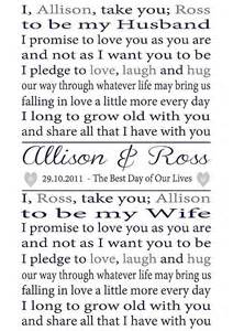simple wedding ceremony best 25 simple wedding vows ideas on vows beautiful quotes and modern