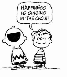 Soprano especially!   Musical Matter   Pinterest   Kid ...