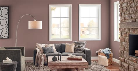 calming living room ideas  inspirational paint colors
