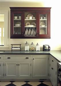 stylish two tone kitchen cabinets for your inspiration With kitchen colors with white cabinets with set of 2 wall art