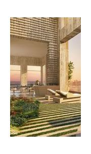 Mansions At Acqualina Penthouse Hits The Market For $55M ...