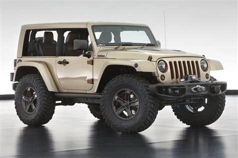 wrangler jeep 2 door door price jeep wrangler 2 door price