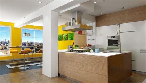 renover la cuisine rénover la cuisine sans tout changer rénovation de maison