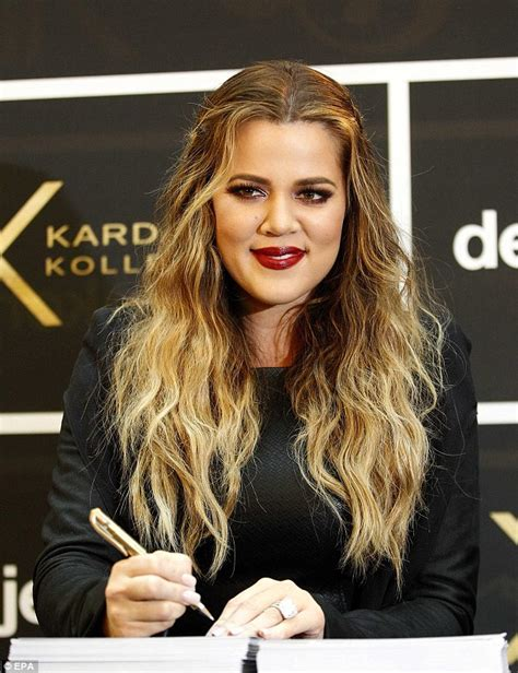 Khloe Kardashian's husband Lamar Odom demanding $10m to ...