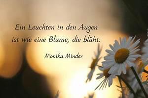 Liebe Ist Wie Eine Blume : fr hling spr che fr hlingsspr che ~ Whattoseeinmadrid.com Haus und Dekorationen