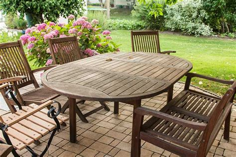 clean protect  care   outdoor furniture