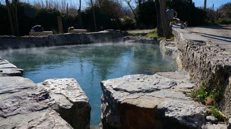 Terme S Casciano Dei Bagni San Casciano Dei Bagni San Casciano Dei Bagni Italy